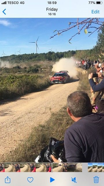 World Rally Championship WRC 2019 - Page 4 Img_3840_zpssy3bb4ei