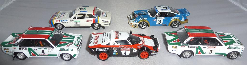 WRC Winners Collection Wrc%201978_zpsazyyohb4