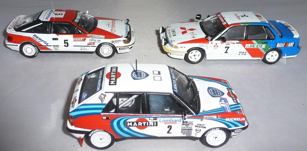 WRC Winners Collection Wrc%201991_zpsbi43kno8