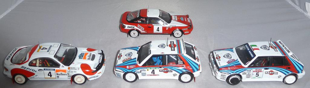 WRC Winners Collection Wrc%201992_zpsgvty4acj