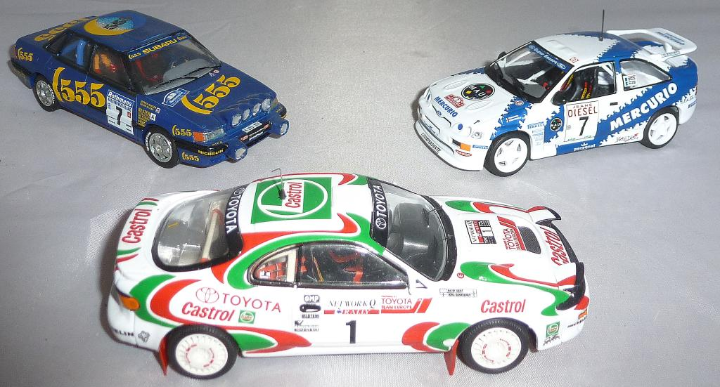 WRC Winners Collection Wrc%201993_zpsnaq5mrnx
