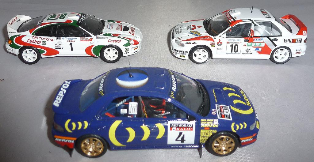 WRC Winners Collection Wrc%201995_zpsklli5bxv
