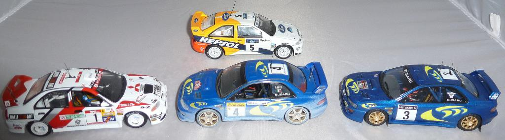 WRC Winners Collection Wrc%201997_zpsrdbuokzb