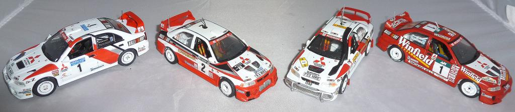 WRC Winners Collection Wrc%201998_zpstbiefo91