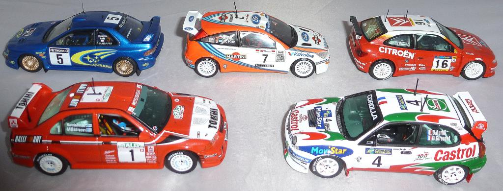 WRC Winners Collection Wrc%201999_zpsgapyohsi