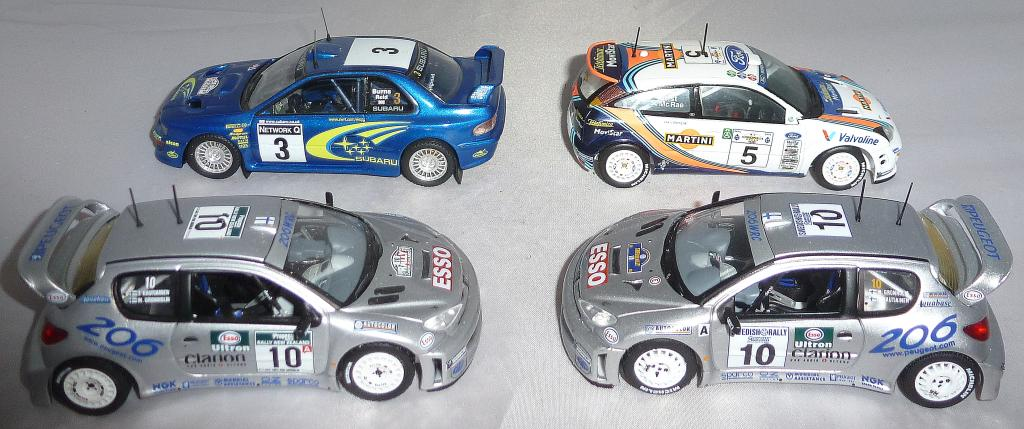 WRC Winners Collection Wrc%202000_zpsbvsvenyi