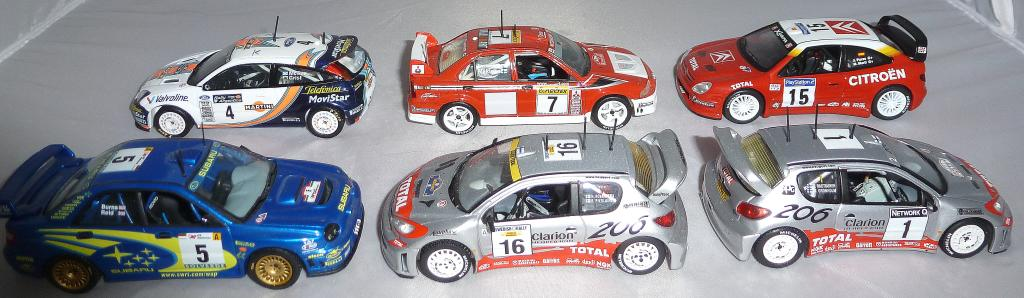 WRC Winners Collection Wrc%202001_zpsp6qauibg