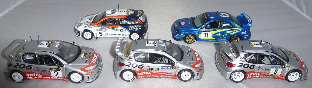WRC Winners Collection Wrc%202002_zpsojiioobt