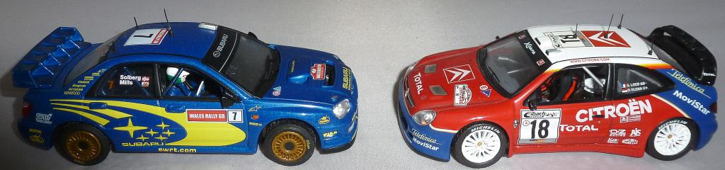 WRC Winners Collection Wrc%202003_zpsu4e6jden