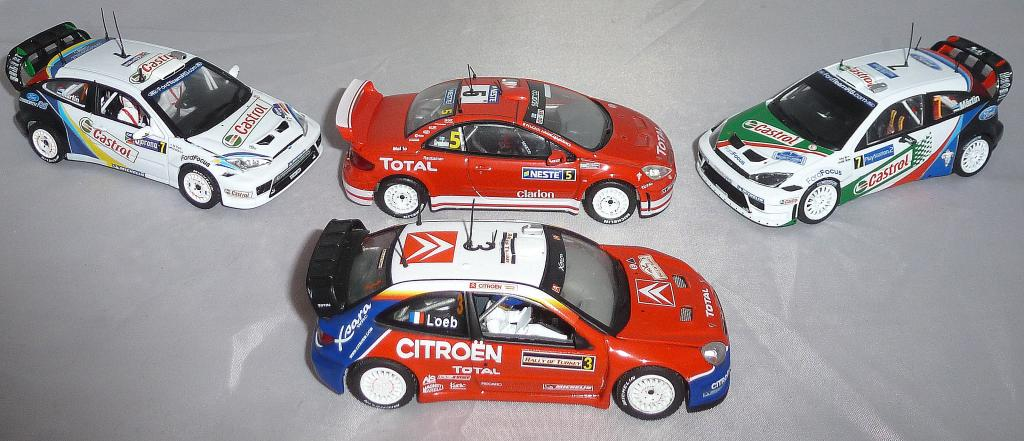 WRC Winners Collection Wrc%202004_zpsetrjzknc