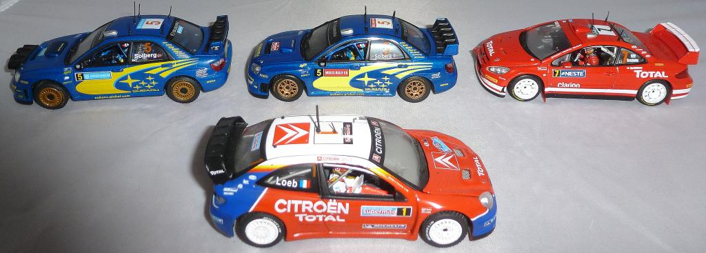 WRC Winners Collection Wrc%202005_zps95acafec