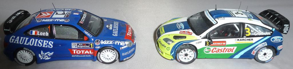 WRC Winners Collection Wrc%202006_zpsh1iozklu