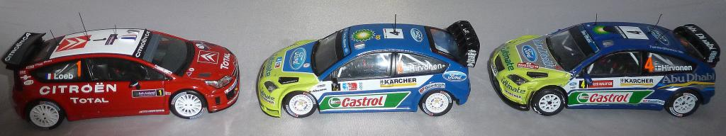 WRC Winners Collection Wrc%202007_zps2rwgxbyq