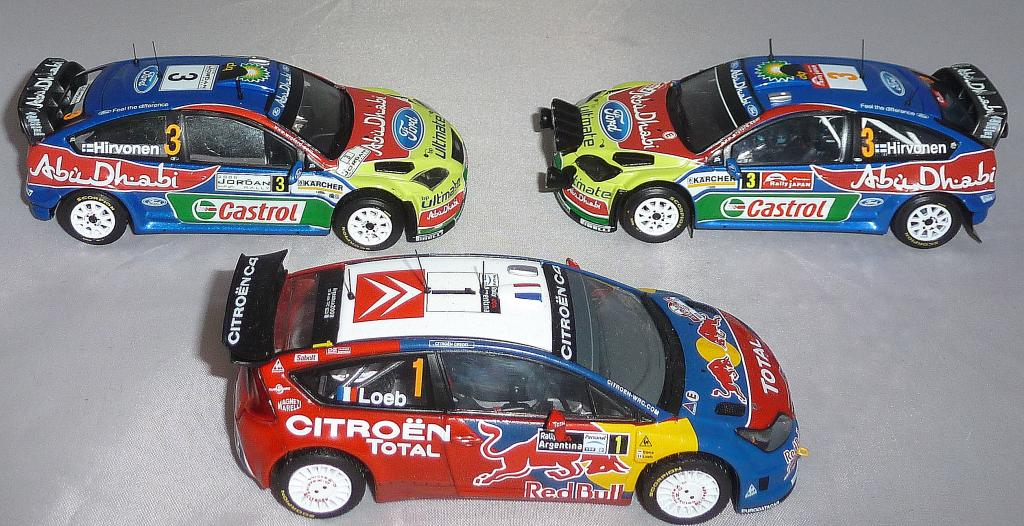 WRC Winners Collection Wrc%202008_zps80lsva4f