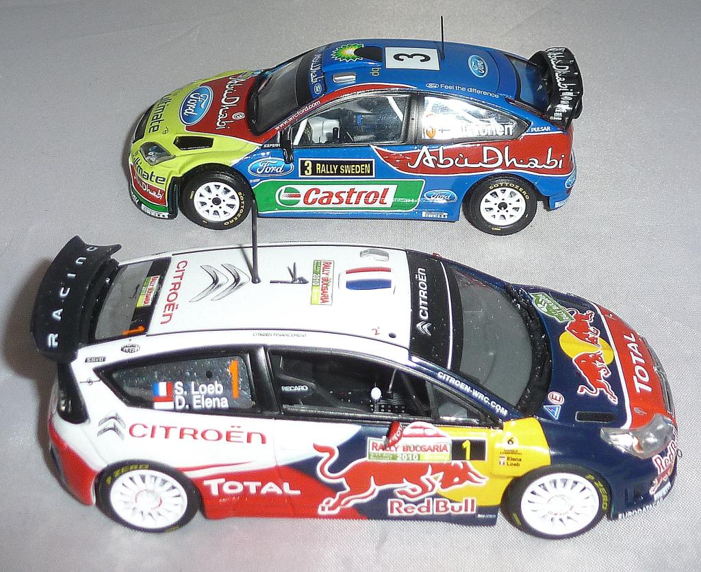 WRC Winners Collection Wrc%202010_zpstvwwovhx