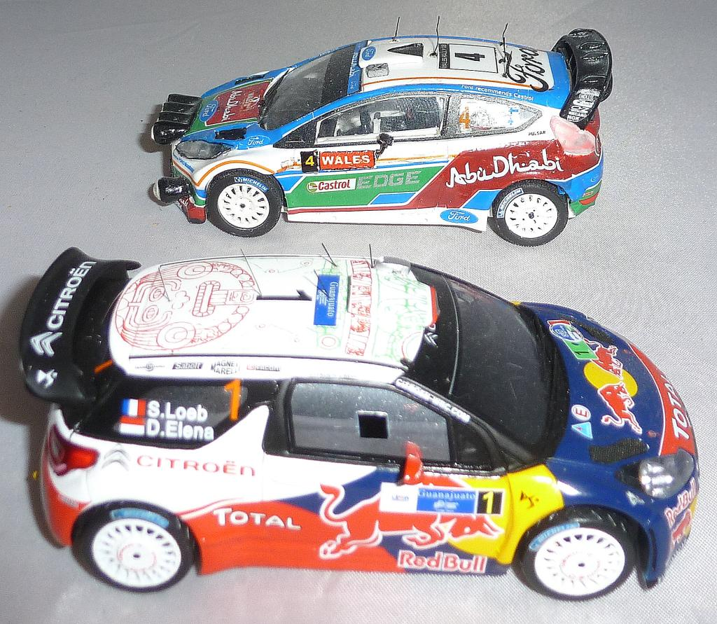 WRC Winners Collection Wrc%202011_zpskksdyisz
