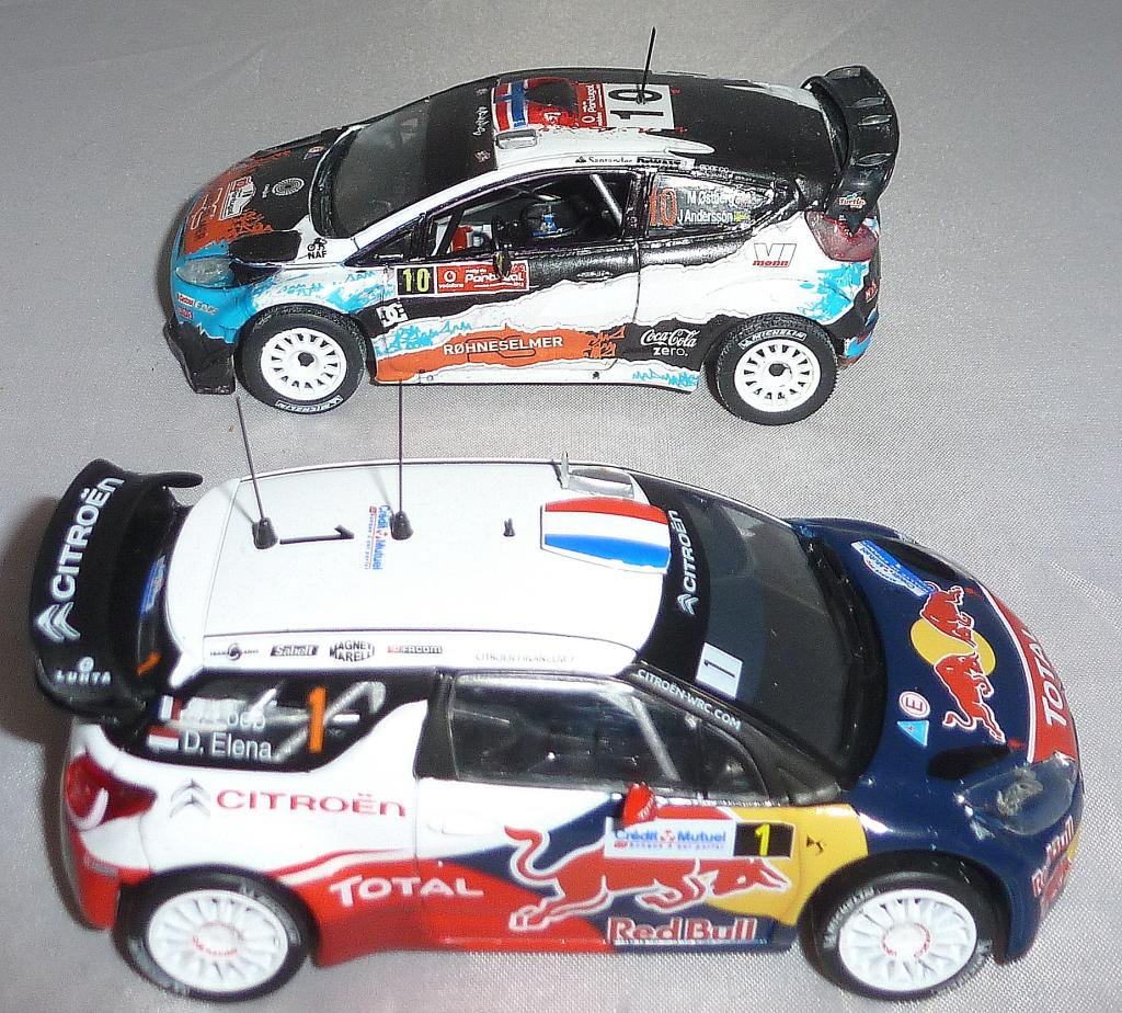 WRC Winners Collection Wrc%202012_zpsbc9xbjdc