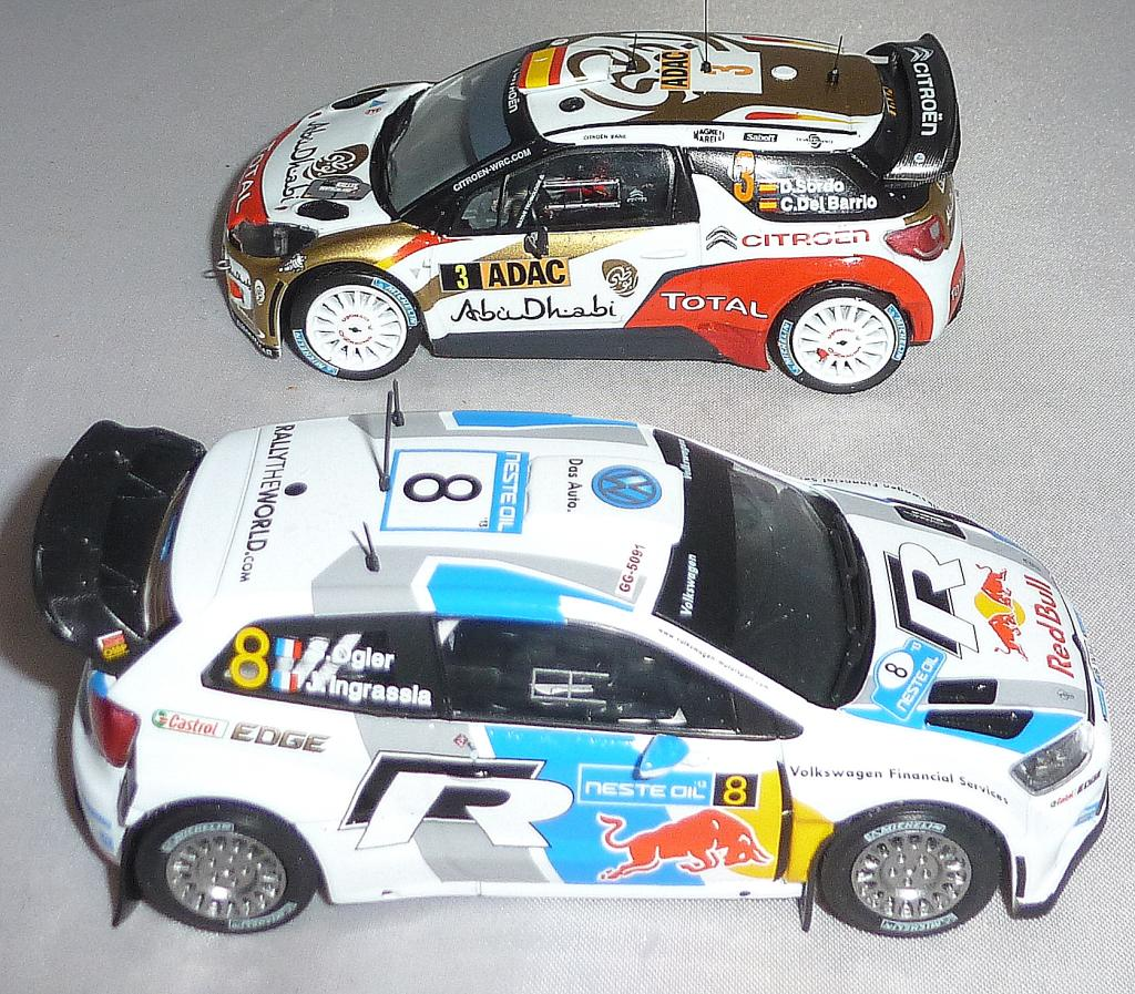 WRC Winners Collection Wrc%202013_zpsvkcbcp5m