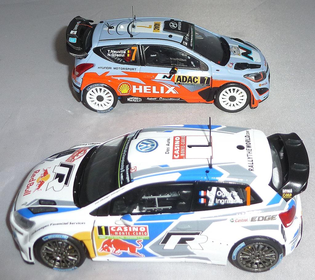 WRC Winners Collection Wrc%202014_zpsani5s5xw