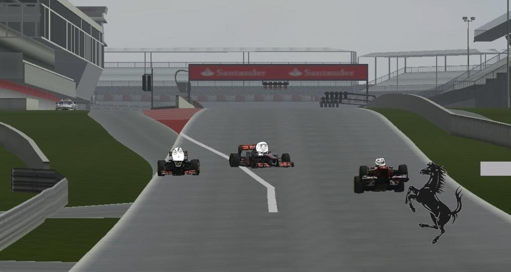 Round 5 Gran Premio F1L España 2013 y OLé! - Página 2 123_zps59bdc3b2