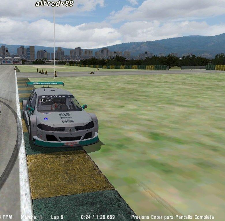 RESULTADOS OFICIALES GP JACAREPAGUA C.V 2015 Capture_Mjt_Gresan_07-07-2012-20.30.2626-01-2015-10.25.55%20p.m._zpshyhrrzfz