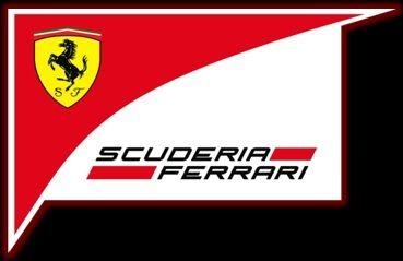 LISTADO DE PILOTOS OFICIALES 10MA TEMPORADA. Ferrari_zps6g4lmcvu