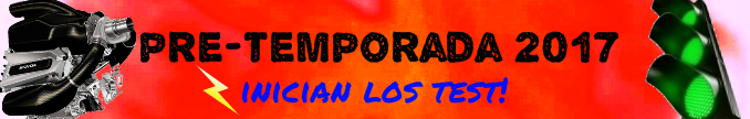 "<font face=""mistral"" size=""5"" color="""">PRE-TEMPORADA 2017</font>"