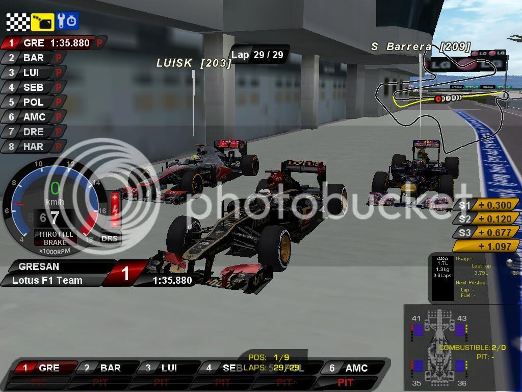 02 - Torneo F1 /Malasia, Sepang. GRAB_001_zps15a05f63