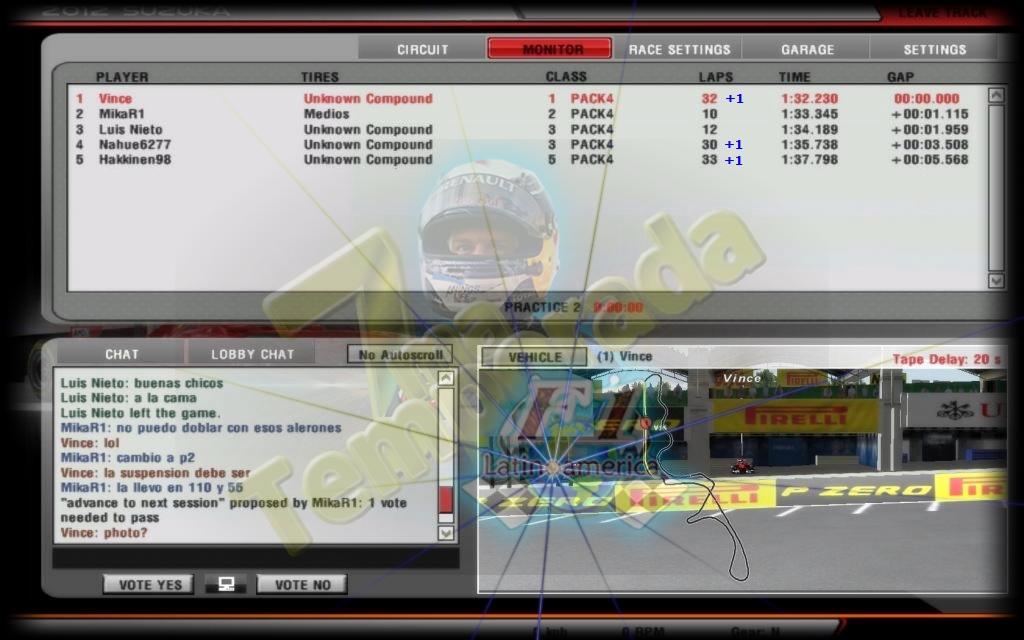Round 15 Gran Premio de Japón F1L 2013. GRAB_030_zps4c6dd51e