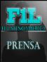 Foro gratis : F1 RFACTOR LATINOAMERICA - Portal Logof1lprensacredencialED2_zps223a2911