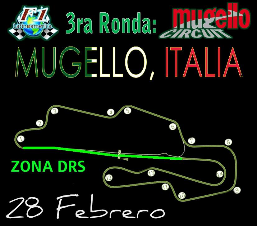 #3 Mugello - Italia (Pre-Temporada) Mugello_zpsihs77rxo