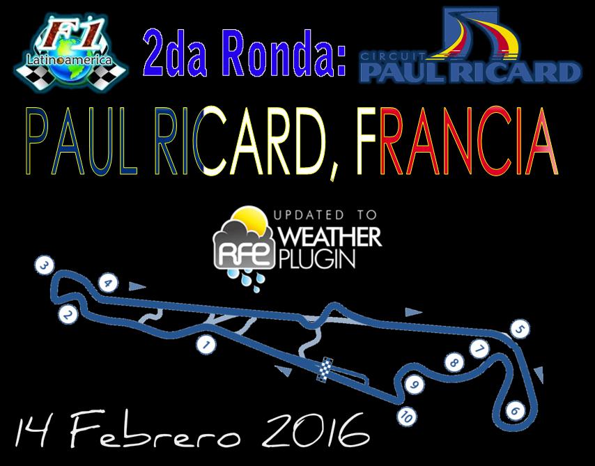 #2 Paul Ricard - Francia (Pre-Temporada) Paulricardf1l_zpslmhwc1ri