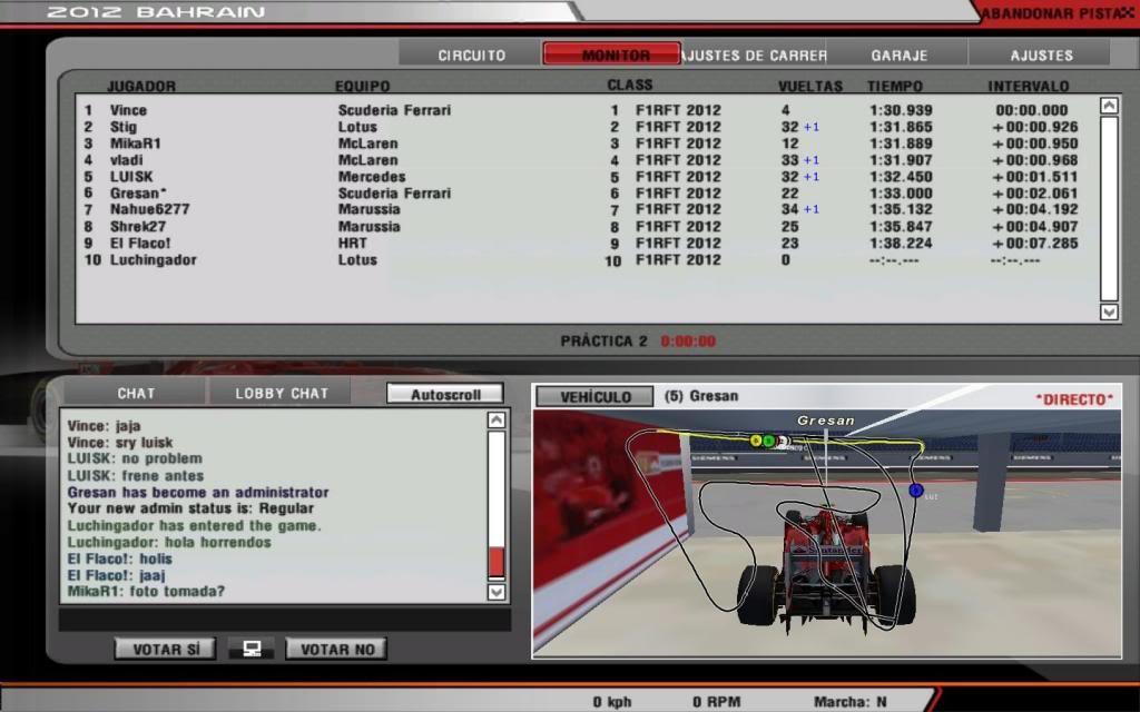 Round 4 Gran Premio F1L Bahrain 2013  RFactor2013-04-1820-03-53-46_zps0f5d62b0