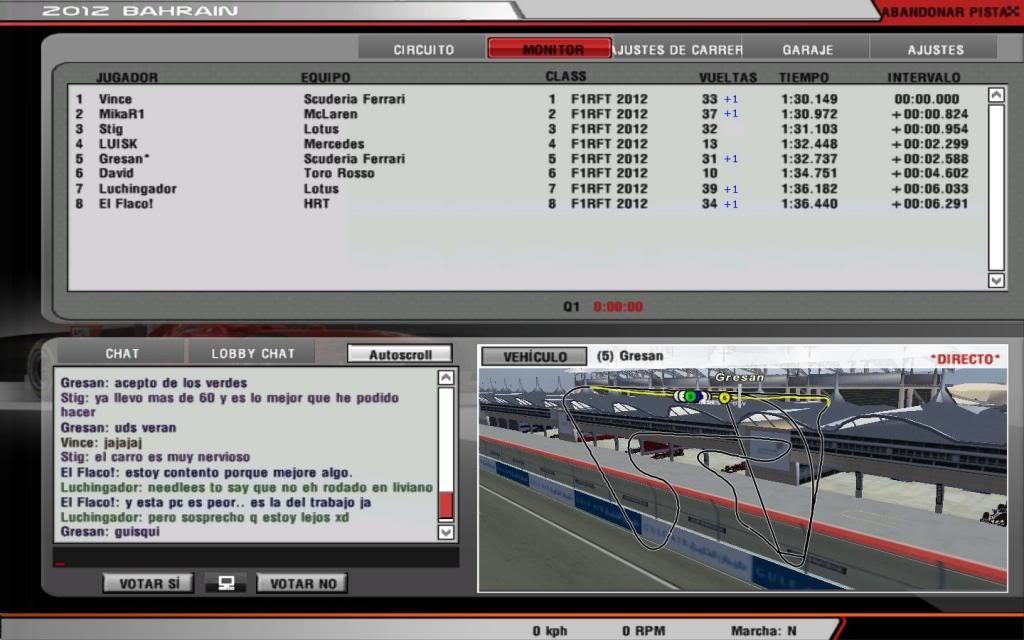 Round 4 Gran Premio F1L Bahrain 2013  RFactor2013-04-1821-06-55-86_zps84760758