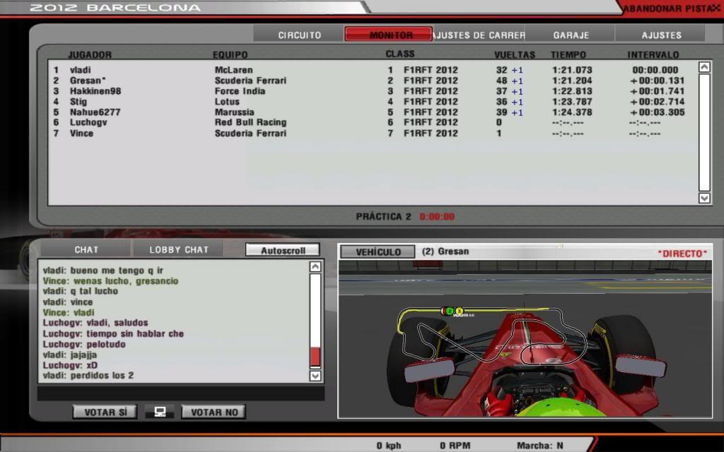 Round 5 Gran Premio F1L España 2013 y OLé! - Página 2 RFactor2013-05-0920-03-37-38_zps0ce7a139
