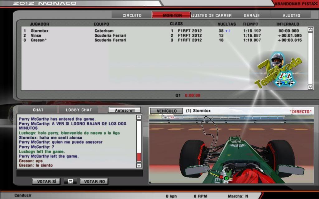 Round 6 Gran Premio F1L Mónaco 2013. RFactor2013-05-2321-05-06-36_zps38bab56f