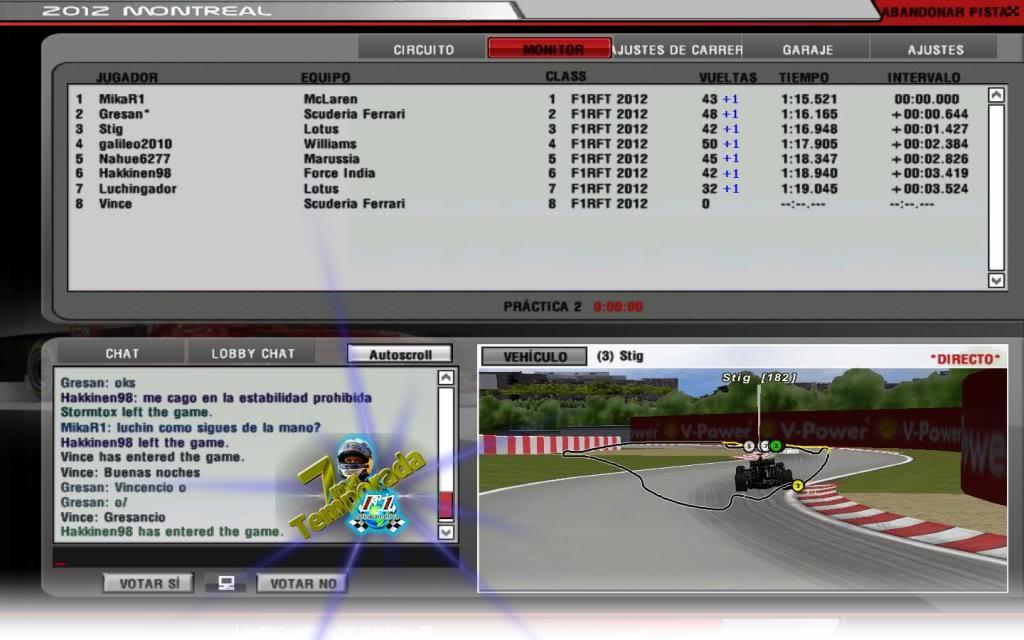 Round 7 Gran Premio F1L Canadá 2013. RFactor2013-06-0620-02-22-68_zps617d697f