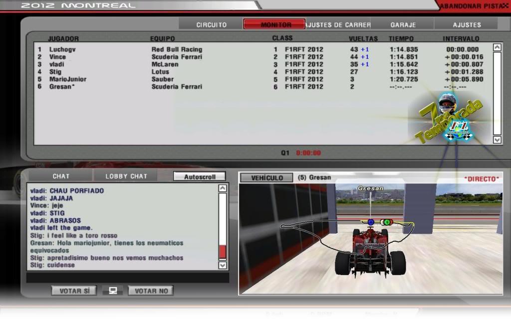 Round 7 Gran Premio F1L Canadá 2013. RFactor2013-06-0621-05-48-00_zps99b440ae