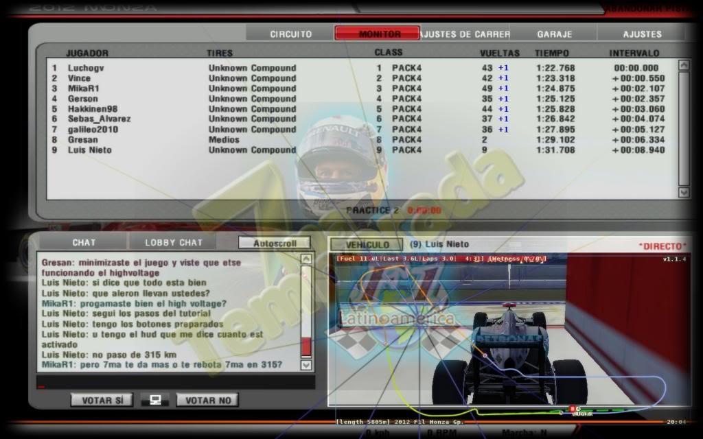 Round 12 Gran Premio F1L de Italia 2013.  RFactor2013-09-0520-04-30-97_zpsc8ed20a5