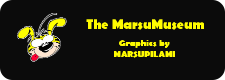 El MarsuMuseo | Graphics by MARSUPILAMI Museum_zpss6yco8lr
