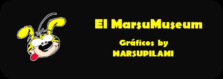 El MarsuMuseo - Graphics by MARSUPILAMI Graphicsv2_zpswjc1trvg
