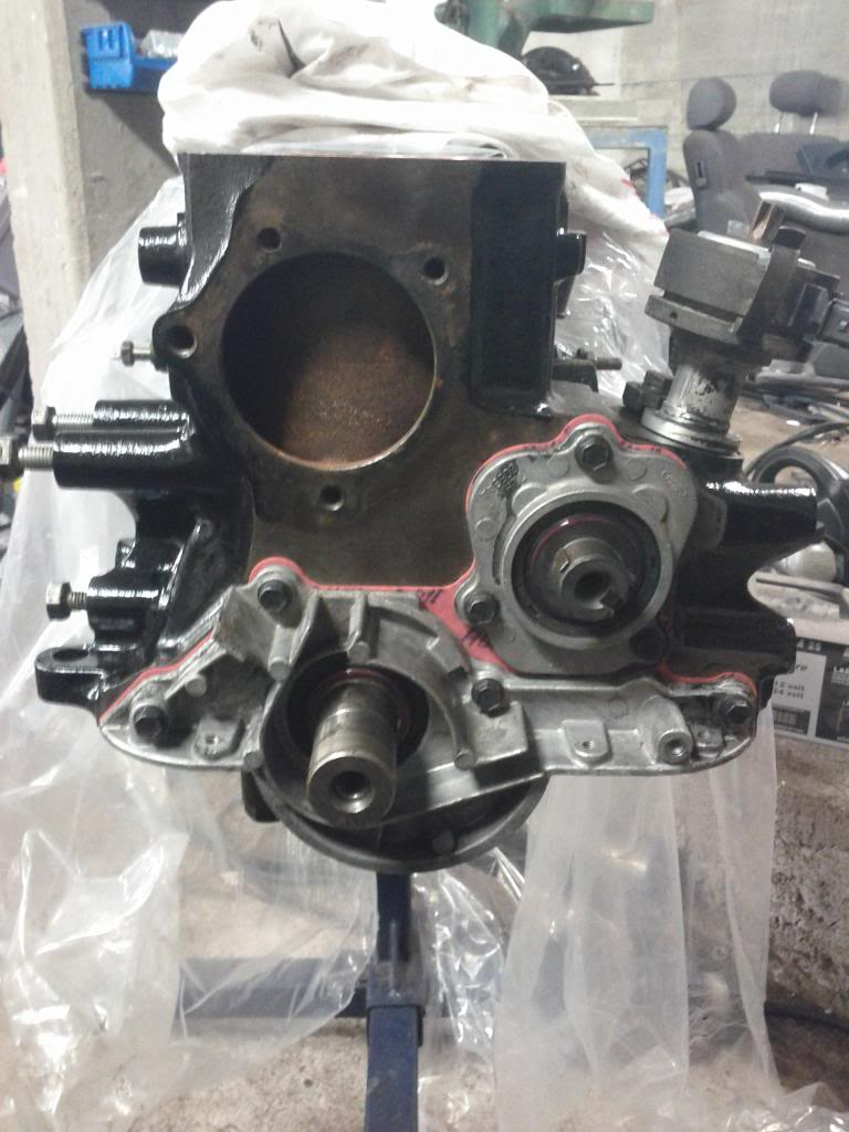 Joel - Ford Sierra 2,0 -88: Isbil goes turbo Update 2017-08-30 - Sida 4 106_zpsb512c07d