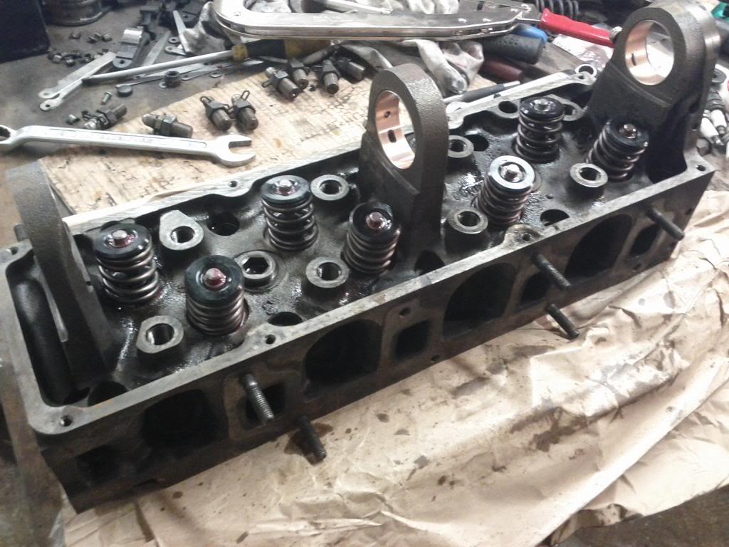 Joel - Ford Sierra 2,0 -88: Isbil goes turbo Update 2017-08-30 - Sida 4 110_zpsefdfda1c