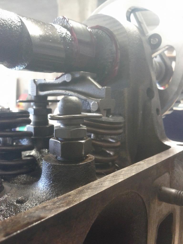 Joel - Ford Sierra 2,0 -88: Isbil goes turbo Update 2017-08-30 - Sida 4 116_zpsd91eddb0