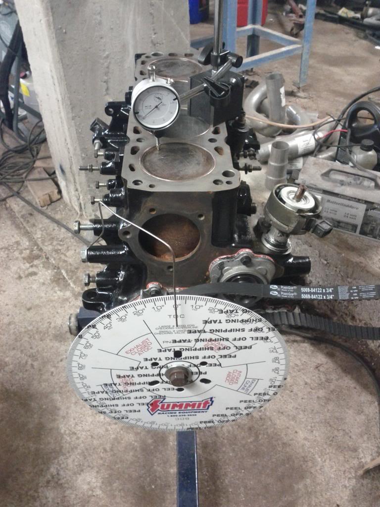 Joel - Ford Sierra 2,0 -88: Isbil goes turbo Update 2017-08-30 - Sida 4 119_zps88737f04