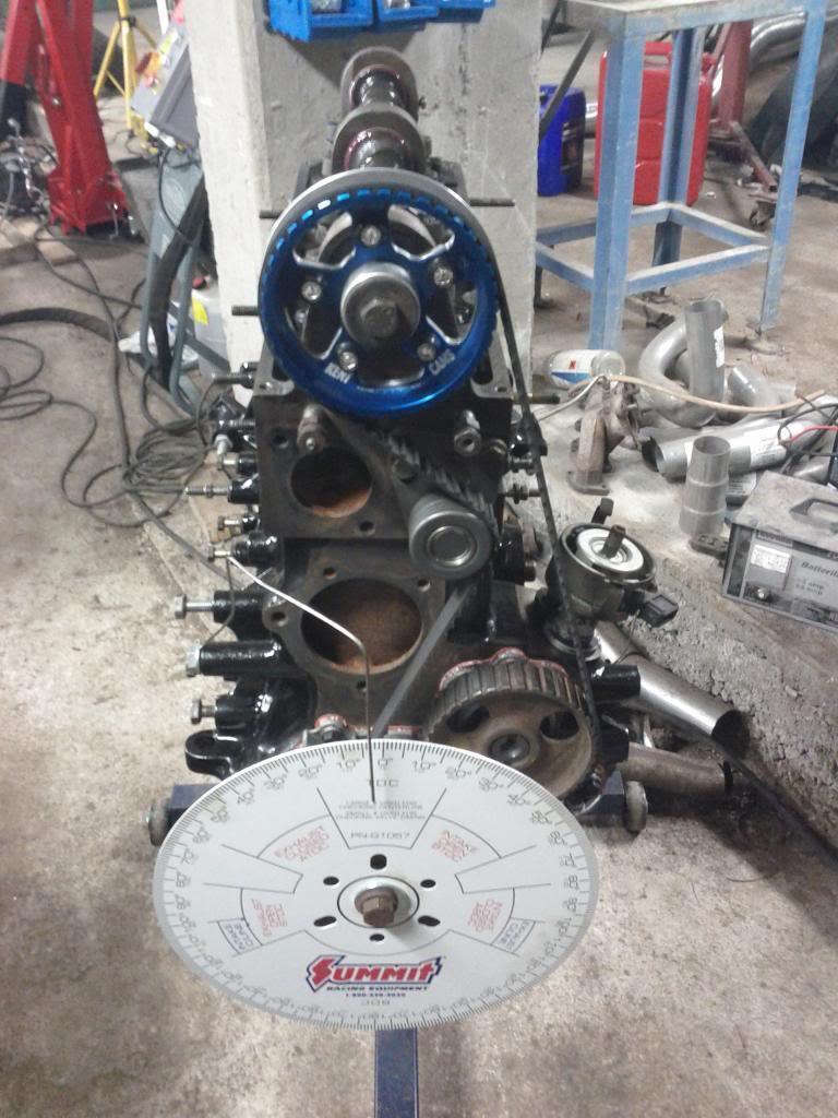 Joel - Ford Sierra 2,0 -88: Isbil goes turbo Update 2017-08-30 - Sida 4 121_zpscf0cb7d3