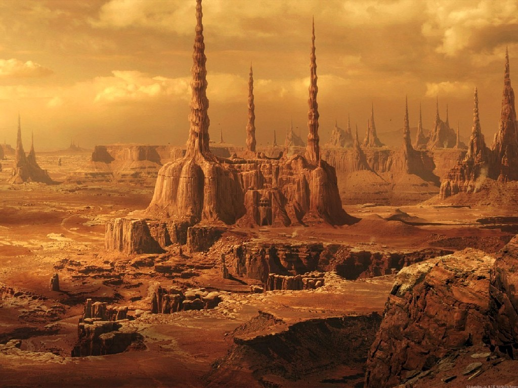 Susurro en las arenas olvidadas. [Solitaria] Geonosis_zpsad2xnnew