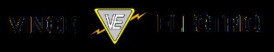 Extinction de l'éclairage public - Etude de cas VE_logo_2012_letters_small_tr_2014_400_zpsa95cbf6e