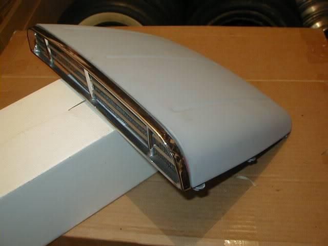 63 LeMans / Project 10.5 Tin Indian progress pics - Page 3 Ebay1-18-2011280
