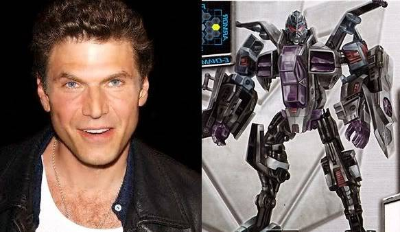 The Perfect Human Cast and Robot Voice Cast for Transformers 4 300px-MTMTEVortex